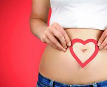 Easy Ways to Get Pregnant