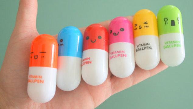 Fertility Pills Over the Counter