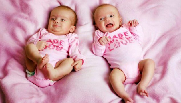 Fertility Drugs to Have Twins