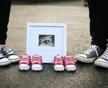 Twin Pregnancy Symptoms