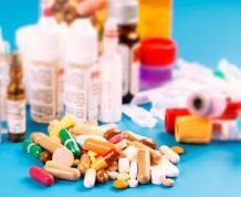 Fertility Drugs for Sale
