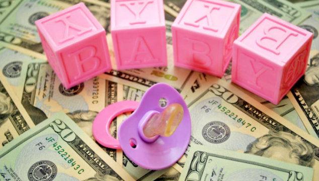 Cost of Fertility Treatments
