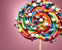 Fertility Drug Effects