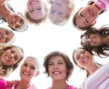 Fertility Vitamins for Women