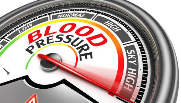 Pregnancy Induced Hypertension
