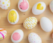 Donor Eggs
