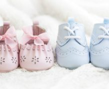 How to Tell if you are Having a Boy or Girl