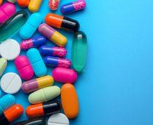 Top Rated Fertility Pills
