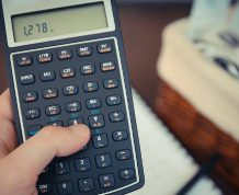 How to Calculate Possible Due Date