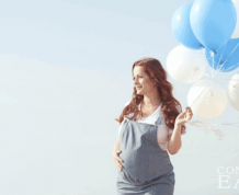 top-10-tips-on-how-to-get-pregnant-after-35