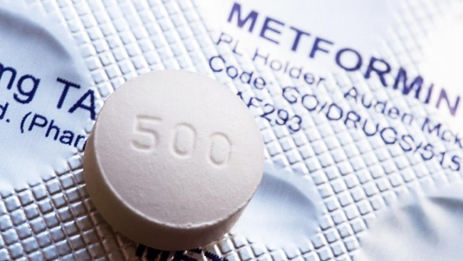 clomid with metformin for fertility