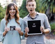 How to Get Pregnant Fast: Top 7 Tips